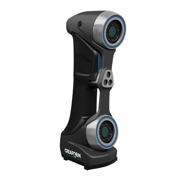 Creaform HandySCAN 700 3D scanner portable