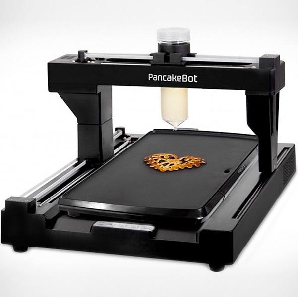 PancakeBot 2.0