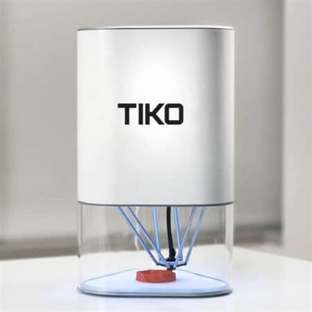 TIKO Tiko 3D - 3D printers