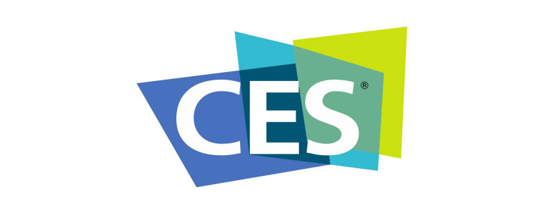 CES 2016: the full recap of 3D printers and 3D scanners announcements