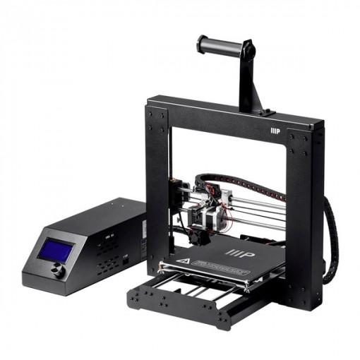 Maker Select Monoprice - 3D printers