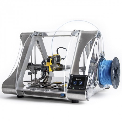 ZMorph 2.0 SX ZMorph - 3D printers