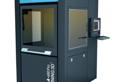 3D-printer-shining-3d-isla-650pro-perspective