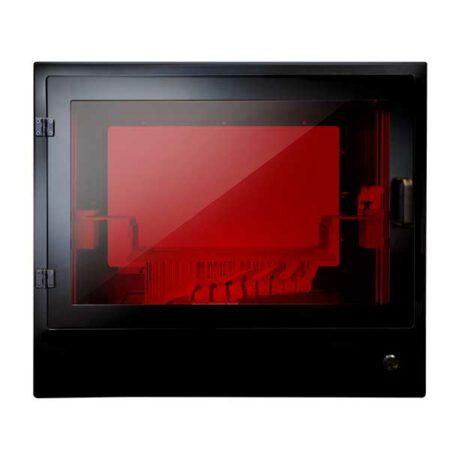 Liquid Crystal Pro Photocentric - Large format, Resin