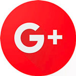 Google+ regroup a huge 3D printing community with many active members.
