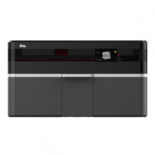Production Desktop Metal - 3D printers