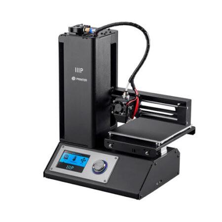 MP Select Mini V3 Monoprice - 3D printers