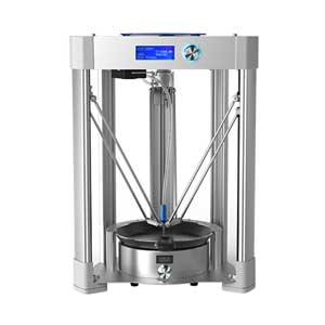 ZBOT Commercial Art Pancakes Printer F5 food 3D printer