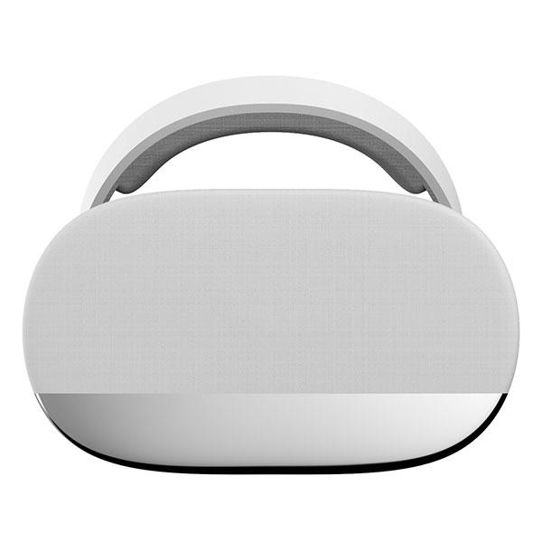 Pico Neo standalone virtual reality