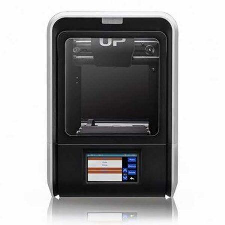 UP Mini 2 ES Tiertime - Budget
