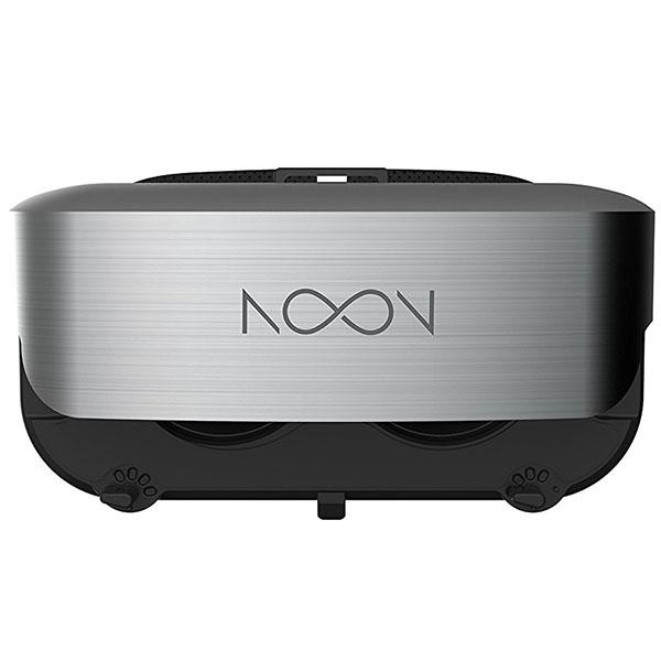NOON VR Pro