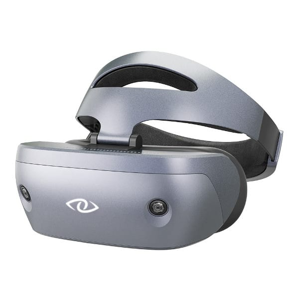 Blubur S2 3Glasses - VR/AR