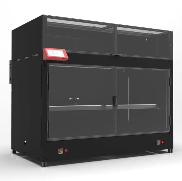 Modix Big-120X V3