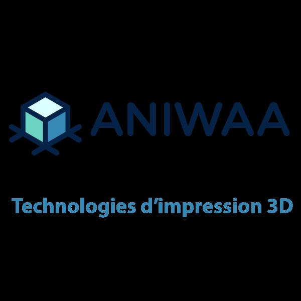 Les technologies d'impression 3D