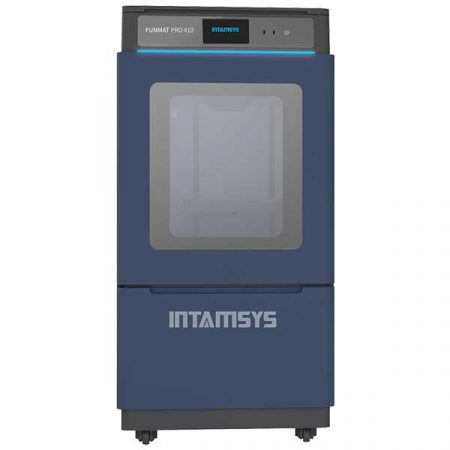 FUNMAT PRO 410 INTAMSYS - High temp, Large format