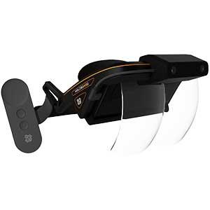 Tesseract Holoboard Enterprise Edition best smartphone mixed reality headset
