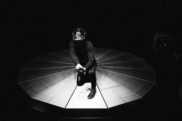 The best VR treadmills and VR slidemills
