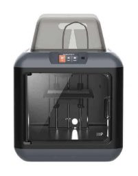 MP Fully Enclosed 150