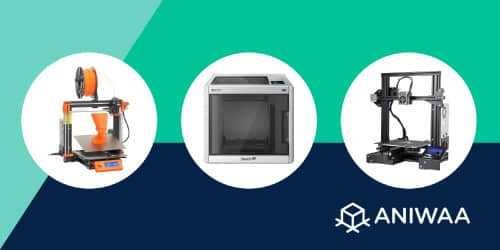 The 10 best 3D printers in 2020