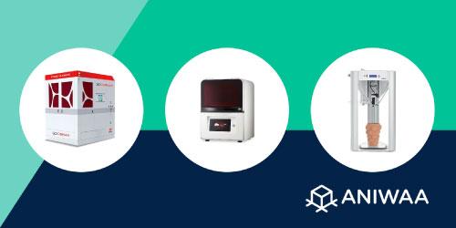Ceramic 3D printing 2021: guide and ceramic 3D printer selection