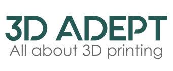3D Adept