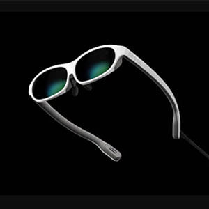 Nreal Light best mixed reality headset
