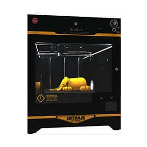 3D-printer-aio-febtop-optimus-3-in-1-front-small