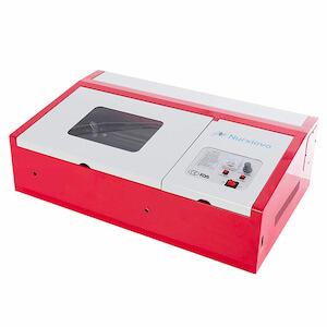 SUNCOO NURXIOVO desktop laser cutting machine for home