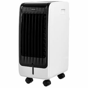 COSTWAY Air Cooler portable AC