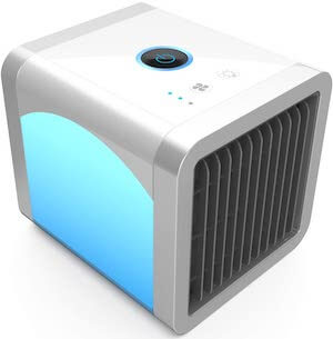 Scinex Personal Air cooler