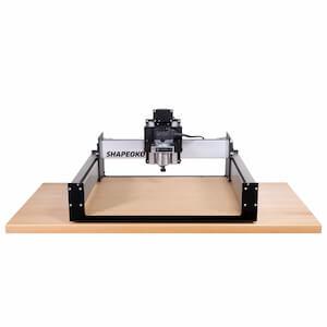 Carbide 3D Shapeoko Standard CNC Router Kit
