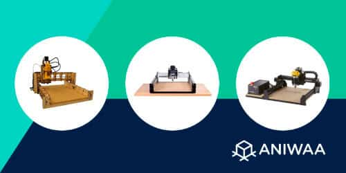 The 10 best CNC routers in 2020: cut, carve, and more!