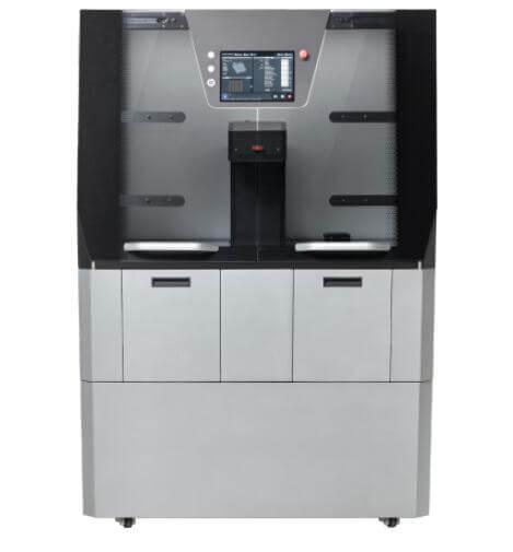 ADMAFLEX 300