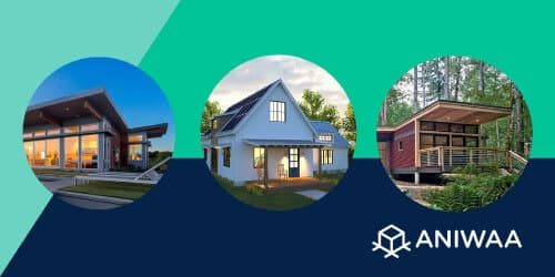 Marvelous Best Modular Homes 2019 Buying Guide And Top 4 Builders Download Free Architecture Designs Lectubocepmadebymaigaardcom