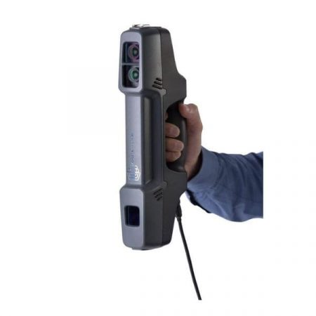 F6 SMART Mantis Vision - Handheld