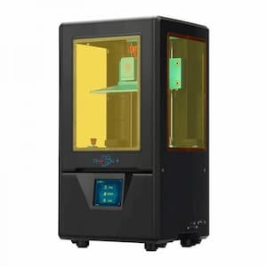 ANYCUBIC Photon S cheap resin 3D printer hobbyists