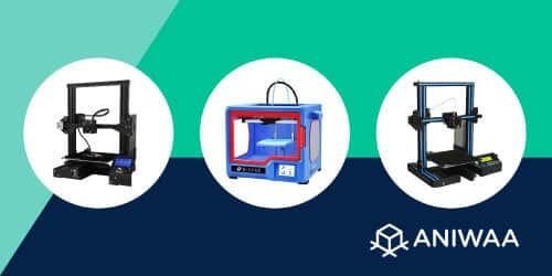 The best budget 3D printers under $300 in 2020