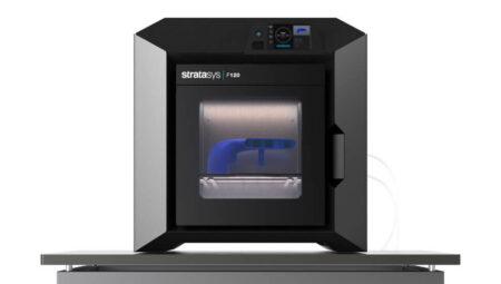 F120 Stratasys - 3D printers