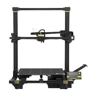 ANYCUBIC Chiron huge desktop printer