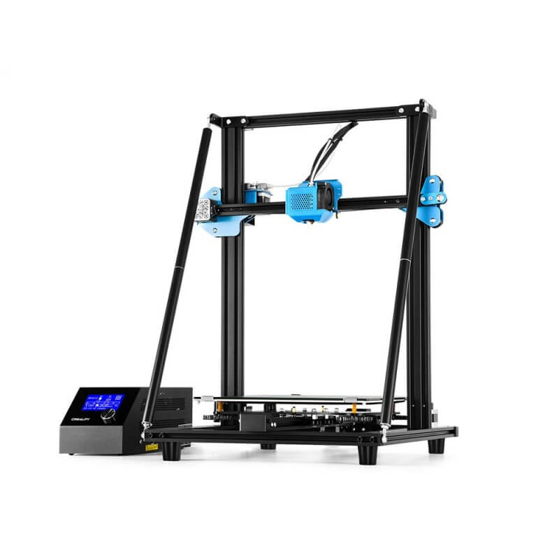 Creality CR-10 V2 3D printer large build size