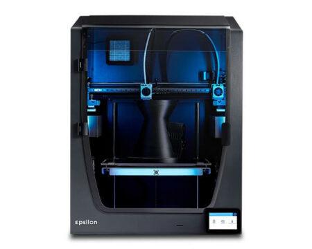Epsilon W50 BCN3D Technologies - Large format