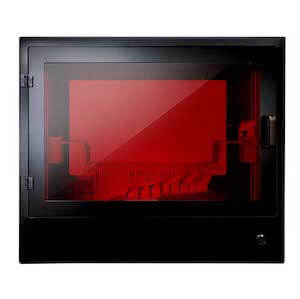 Large format resin 3D printer Photocentric Liquid Crystal Pro