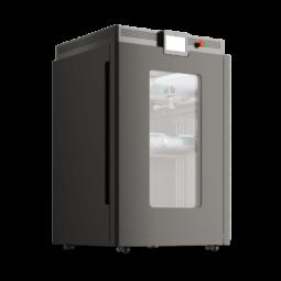 AON-M2 2020