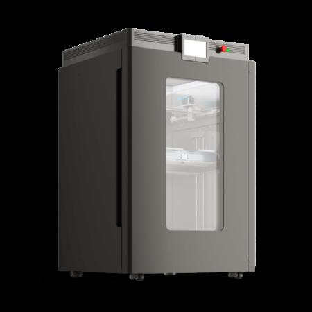 AON-M2 2020 AON3D - High temp, Large format