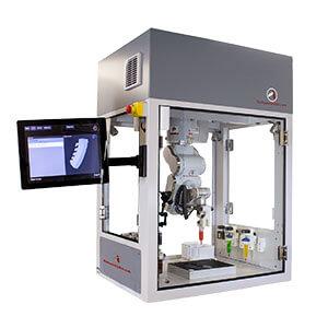Advanced Solutions BioAssemblyBot