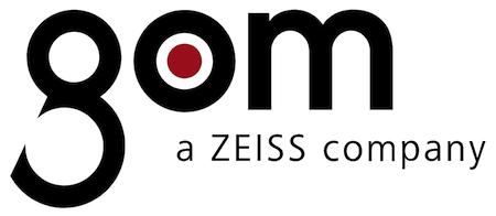 GOM logo