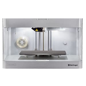 Markforged Onyx Pro best desktop 3D printer for professionals