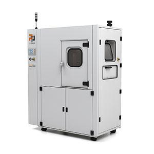 PostProcess Technologies Hybrid DECI Duo