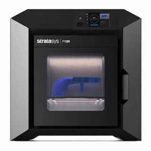 Stratasys F120 best professional 3D printer