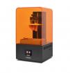 Longer3D Orange 4K